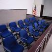 暴力犯罪0031,暴力犯罪,人物,靠椅