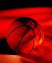 运动器材0159,运动器材,运动,一个篮球