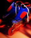 运动器材0177,运动器材,运动,旱冰鞋 鞋子
