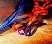 运动器材0180,运动器材,运动,绳子