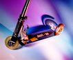 运动器材0191,运动器材,运动,滑板车
