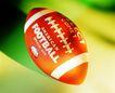 运动器材0194,运动器材,运动,橄榄球