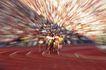 意志赢得0134,意志赢得,运动,竞技场 动感图片