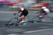 意志赢得0140,意志赢得,运动,自行车赛