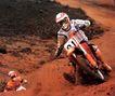 世界选赛0146,世界选赛,运动,摩托车赛 头盔