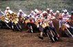 世界选赛0159,世界选赛,运动,摩托车比赛