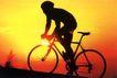 世界选赛0164,世界选赛,运动,骑自行车