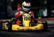 世界选赛0186,世界选赛,运动,车辆