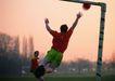 体坛竞赛0002,体坛竞赛,运动,足球运动