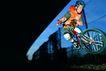 体坛竞赛0006,体坛竞赛,运动,极限自行车