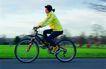 体坛竞赛0029,体坛竞赛,运动,骑车