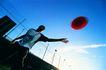 体坛竞赛0030,体坛竞赛,运动,运动生涯