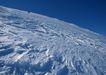 冬令休闲0159,冬令休闲,运动,