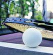 各种球类0024,各种球类,运动,白色的球