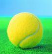 各种球类0030,各种球类,运动,网球