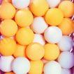 各种球类0032,各种球类,运动,小球