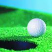 各种球类0043,各种球类,运动,高尔夫球