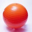 各种球类0050,各种球类,运动,红色的球