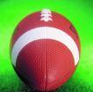 各种球类0059,各种球类,运动,一个橄榄球