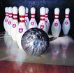 各种球类0061,各种球类,运动,保龄球