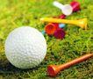各种球类0065,各种球类,运动,高尔夫球