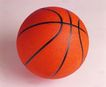 各种球类0068,各种球类,运动,篮球