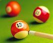各种球类0071,各种球类,运动,桌球 球棍