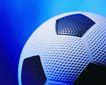 各种球类0073,各种球类,运动,足球