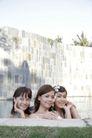 欢乐少女嘻戏0007,欢乐少女嘻戏,运动,泡澡