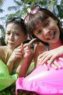 欢乐少女嘻戏0011,欢乐少女嘻戏,运动,
