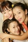 欢乐少女嘻戏0025,欢乐少女嘻戏,运动,