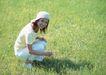 活力女性0183,活力女性,运动,