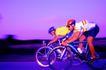 狂飙竞技0025,狂飙竞技,运动,自行车选手