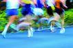 狂飙竞技0035,狂飙竞技,运动,马拉松
