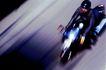 狂飙竞技0040,狂飙竞技,运动,骑车