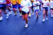 狂飙竞技0042,狂飙竞技,运动,马拉松