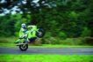 狂飙竞技0043,狂飙竞技,运动,摩托车