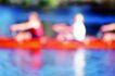 狂飙竞技0044,狂飙竞技,运动,划船