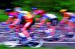 狂飙竞技0047,狂飙竞技,运动,自行车比赛