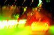 狂飙竞技0051,狂飙竞技,运动,彩色幻影
