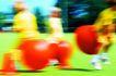 狂飙竞技0054,狂飙竞技,运动,玩球的孩子