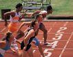 狂飙竞技运动0037,狂飙竞技运动,运动,男子赛跑