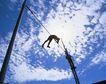 狂飙竞技运动0041,狂飙竞技运动,运动,撑杆跳