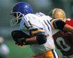 狂飙竞技运动0046,狂飙竞技运动,运动,橄榄球比赛
