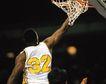 狂飙竞技运动0052,狂飙竞技运动,运动,篮球比赛