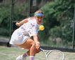 狂飙竞技运动0057,狂飙竞技运动,运动,女子网球 接球