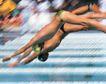 狂飙竞技运动0060,狂飙竞技运动,运动,入水 游泳比赛
