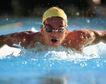 狂飙竞技运动0063,狂飙竞技运动,运动,加速 泳帽