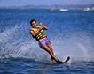 狂飙竞技运动0067,狂飙竞技运动,运动,海上项目