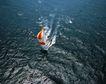 狂飙竞技运动0070,狂飙竞技运动,运动,一艘帆船